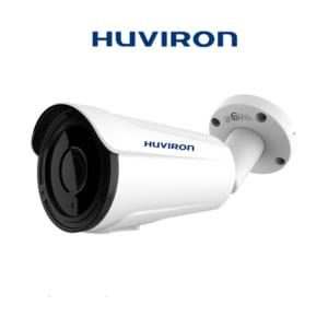 camera-bullet-hd-ip-huviron-f-np226s-irafp