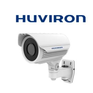 camera-bullet-hd-ip-huviron-f-np228s-irafp