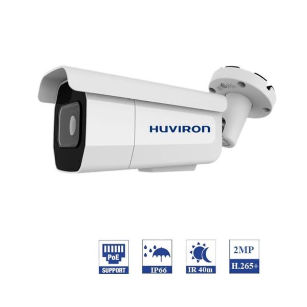 camera-bullet-hd-ip-huviron-f-np263s-irp