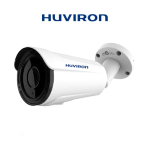 camera-bullet-hd-ip-huviron-f-np521-irp
