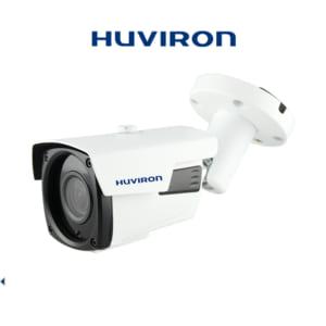 camera-bullet-hd-ip-huviron-f-np524-irafp