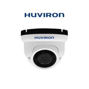 camera-dome-hd-ip-huviron-f-nd222s-iraip