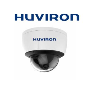 camera-dome-hd-ip-huviron-f-nd223s-iraip