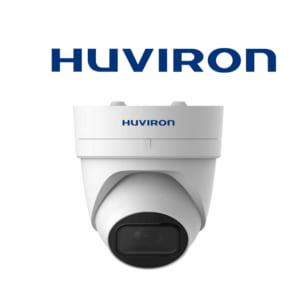 camera-dome-hd-ip-huviron-f-nd224s-irafp