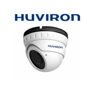 camera-dome-hd-ip-huviron-f-nd521-iraip