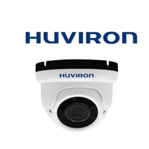 camera-dome-hd-ip-huviron-f-nd522-iraip
