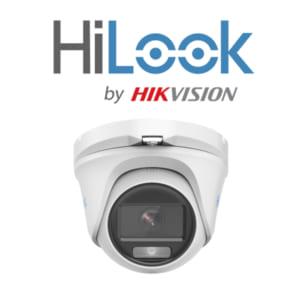 camera-dome-hd-tvi-colorvu-2-0-megapixel-hilook-thc-t129-m