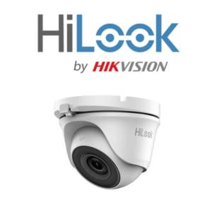 camera-dome-hd-tvi-hong-ngoai-2-0-megapixel-hilook-thc-t123