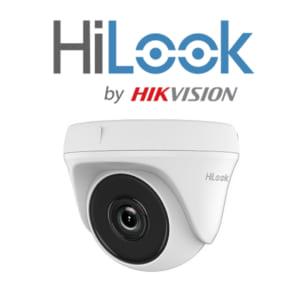 camera-dome-hd-tvi-hong-ngoai-2-0-megapixel-hilook-thc-t123-p