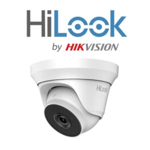 camera-dome-hd-tvi-hong-ngoai-2-0-megapixel-hilook-thc-t220-mc
