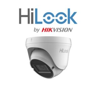 camera-dome-hd-tvi-hong-ngoai-4-0-megapixel-hilook-thc-t340-vf
