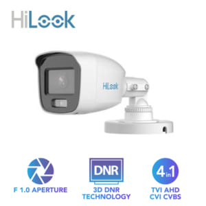 camera-hd-tvi-colorvu-2-0-megapixel-hilook-thc-b129-m