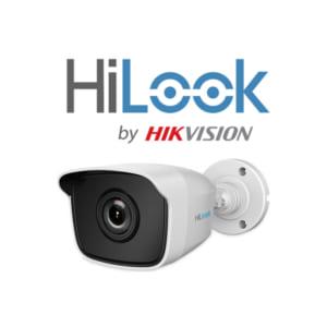 camera-hd-tvi-hong-ngoai-1-0-megapixel-hilook-thc-b110-m