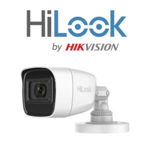 camera-hd-tvi-hong-ngoai-2-0-megapixel-hilook-thc-b120-ms