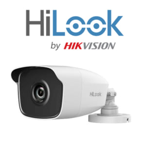camera-hd-tvi-hong-ngoai-2-0-megapixel-hilook-thc-b220-c
