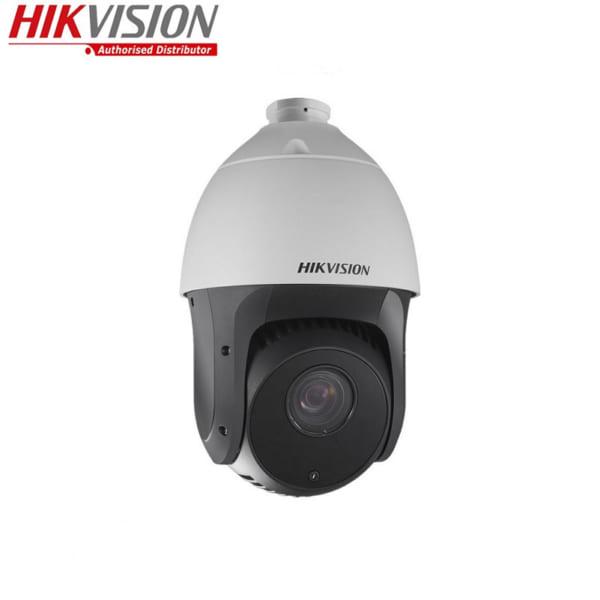 camera-hd-tvi-speed-dome-hong-ngoai-2-0-megapixel-hikvision-ds-2ae4225ti-d