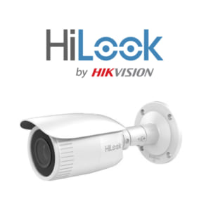 camera-ip-dome-hong-ngoai-2-0-megapixel-hilook-ipc-b120h-z