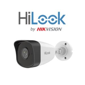 camera-ip-dome-hong-ngoai-2-0-megapixel-hilook-ipc-b121h-d