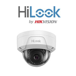 camera-ip-dome-hong-ngoai-2-0-megapixel-hilook-ipc-d121h