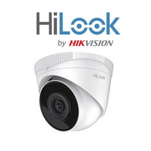 camera-ip-dome-hong-ngoai-2-0-megapixel-hilook-ipc-t220h-u