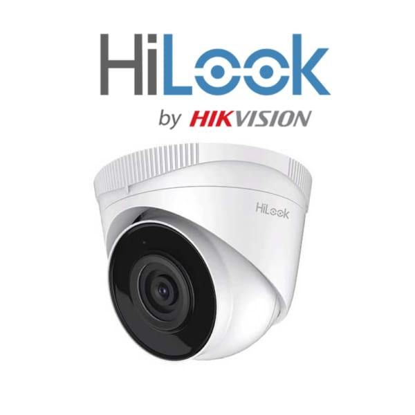 camera-ip-dome-hong-ngoai-2-0-megapixel-hilook-ipc-t221h-d