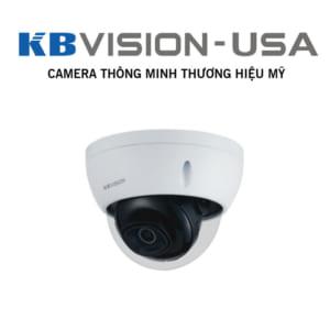 camera-ip-dome-hong-ngoai-2-0-megapixel-kbvision-kr-cn20d