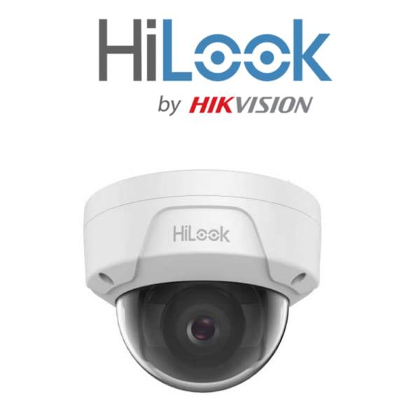 camera-ip-dome-hong-ngoai-4-0-megapixel-hilook-ipc-d140h