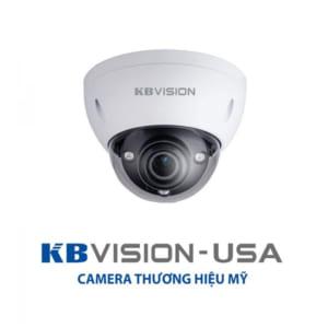 camera-ip-dome-hong-ngoai-8-0-megapixel-kbvision-kr-dni80ldm