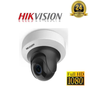 camera-ip-dome-hong-ngoai-wifi-2-0-megapixel-hikvision-ds-2cd2f22fwd-iws