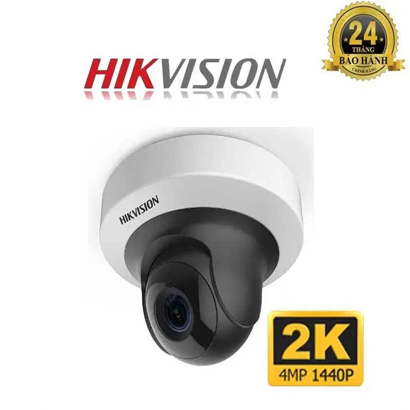camera-ip-dome-hong-ngoai-wifi-4-0-megapixel-hikvision-ds-2cd2f42fwd-iws
