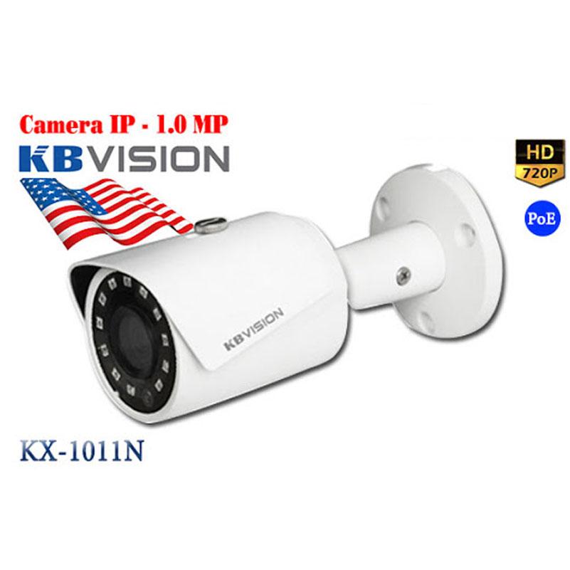 camera-ip-hong-ngoai-1-0-megapixel-kbvision-kx-1011n