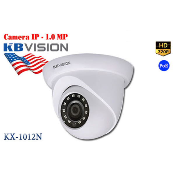 camera-ip-hong-ngoai-1-0-megapixel-kbvision-kx-1012n