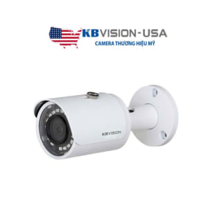 camera-ip-hong-ngoai-1-0-megapixel-kbvision-kx-y3001n