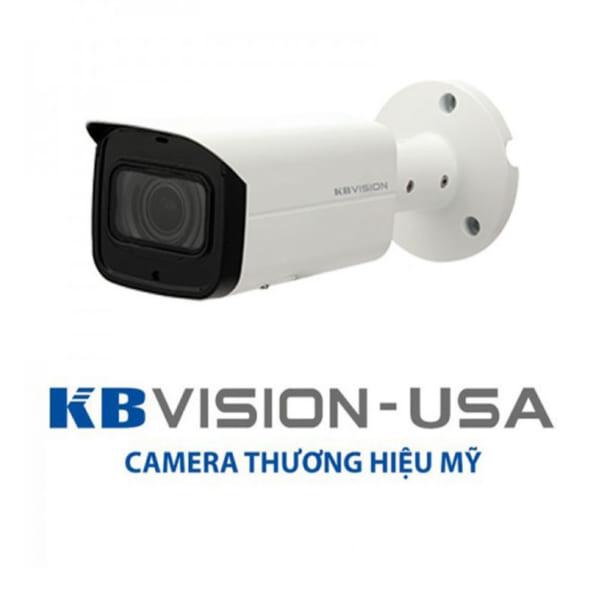 camera-ip-hong-ngoai-2-0-megapixel-kbvision-kx-2003ian-2