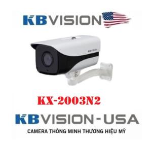 camera-ip-hong-ngoai-2-0-megapixel-kbvision-kx-2003n2