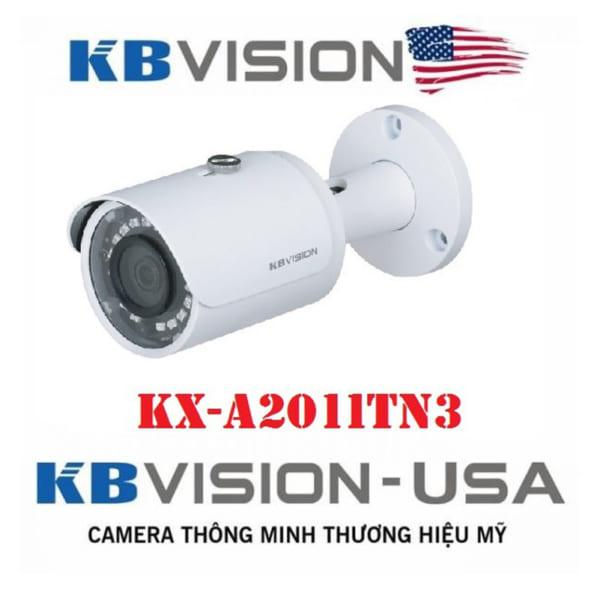 camera-ip-hong-ngoai-2-0-megapixel-kbvision-kx-2011tn3
