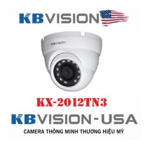 camera-ip-hong-ngoai-2-0-megapixel-kbvision-kx-2012tn3