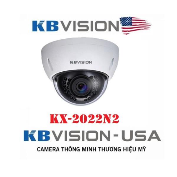camera-ip-hong-ngoai-2-0-megapixel-kbvision-kx-2022n2