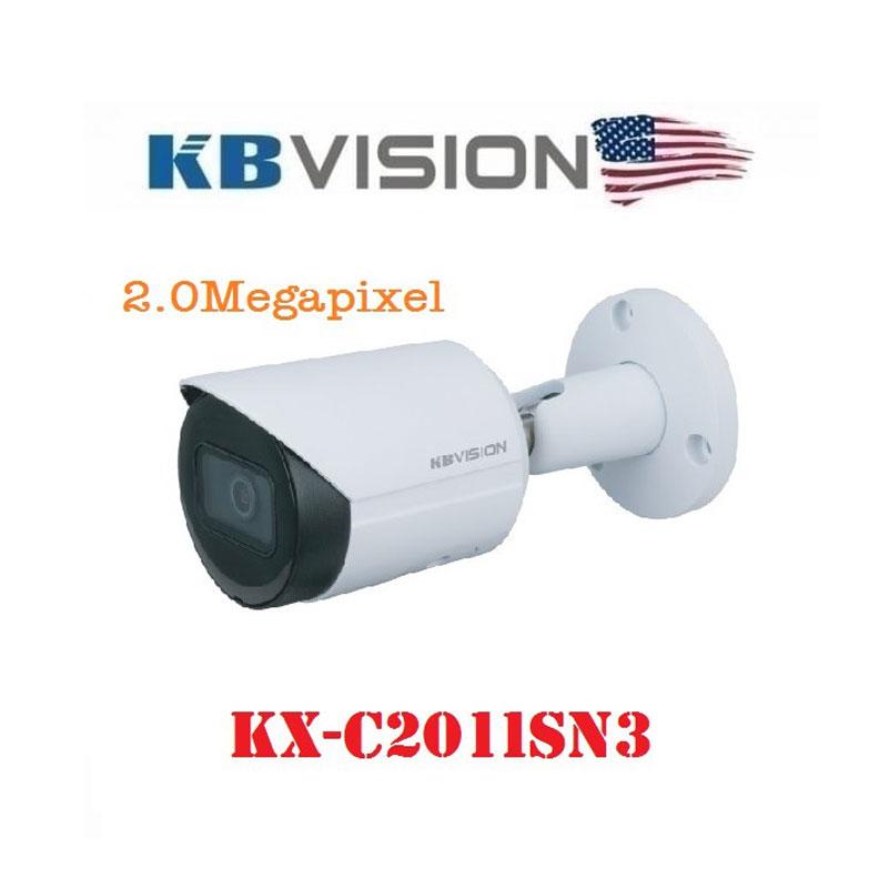 camera-ip-hong-ngoai-2-0-megapixel-kbvision-kx-c2011sn3