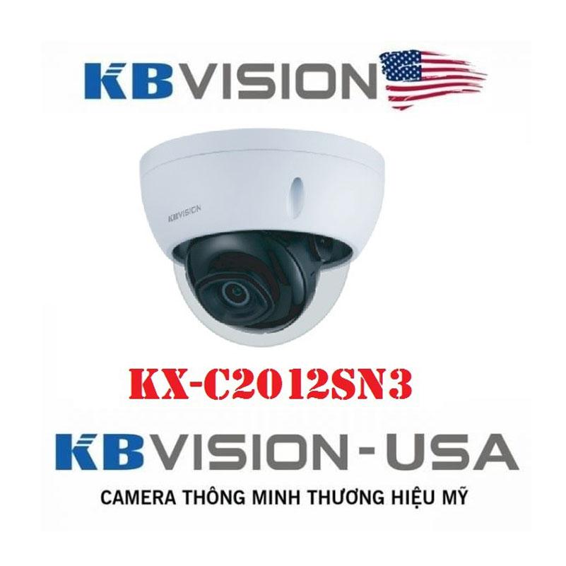 camera-ip-hong-ngoai-2-0-megapixel-kbvision-kx-c2012sn3