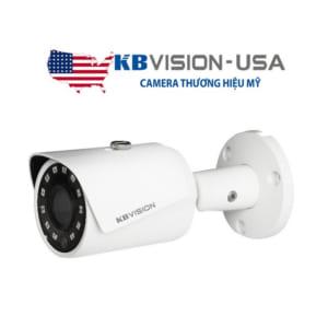 camera-ip-hong-ngoai-2-0-megapixel-kbvision-kx-y2001tn3-1