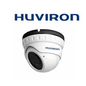 camera-ip-hong-ngoai-2mp-huviron-f-nd221s-p