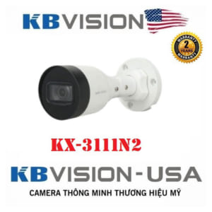 camera-ip-hong-ngoai-3-0-megapixel-kbvision-kx-3111n2