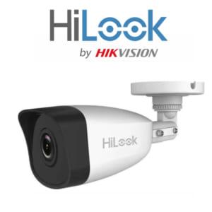 camera-ip-hong-ngoai-4-0-megapixel-hilook-ipc-b141h