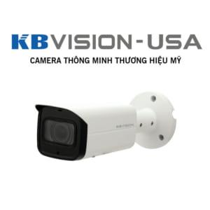 camera-ip-hong-ngoai-4-0-megapixel-kbvision-kr-dn40bv