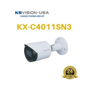 camera-ip-hong-ngoai-4-0-megapixel-kbvision-kx-c4011sn3