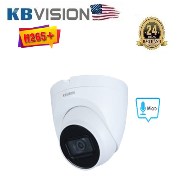 camera-ip-hong-ngoai-4-0-megapixel-kbvision-kx-c4012an3