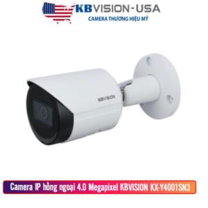 camera-ip-hong-ngoai-4-0-megapixel-kbvision-kx-y4001sn3