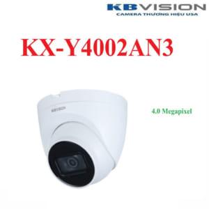 camera-ip-hong-ngoai-4-0-megapixel-kbvision-kx-y4002an3