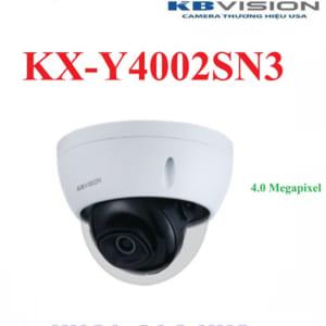 camera-ip-hong-ngoai-4-0-megapixel-kbvision-kx-y4002sn3
